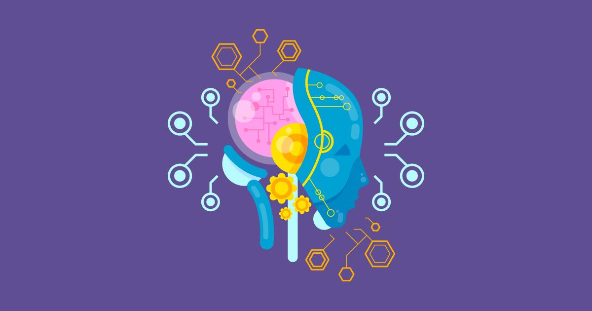 MO-Blog-Template-1200-x-630-7-Tips-to-keep-you-ahead-of-AI-as-a-Creative-20180731