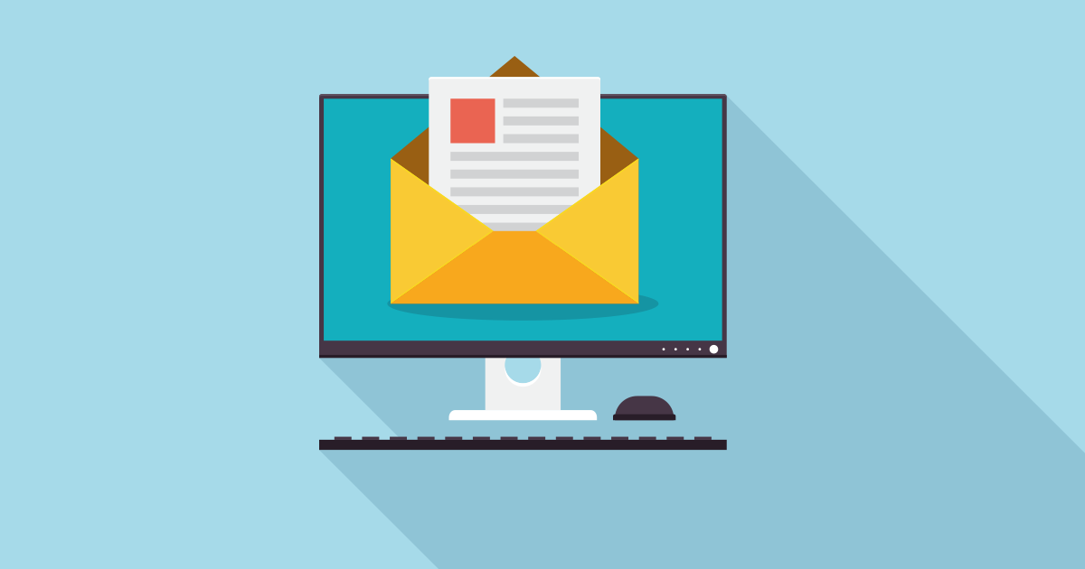 MO-Blog-Template-1200-x-630-Get-the-Most-Out-of-Your-Email-Marketing-with-Triggered-Emails-20180301