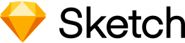 Skecth Logo@2x