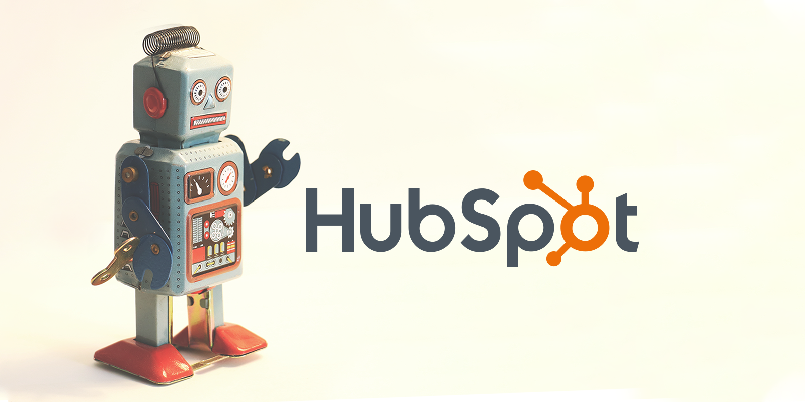 The Power of HubSpotΓÇÖs Marketing Automation