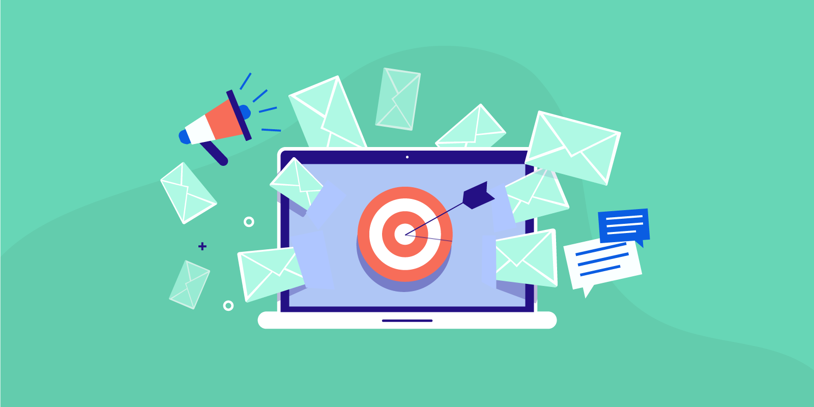 Top email marketing platforms and tools