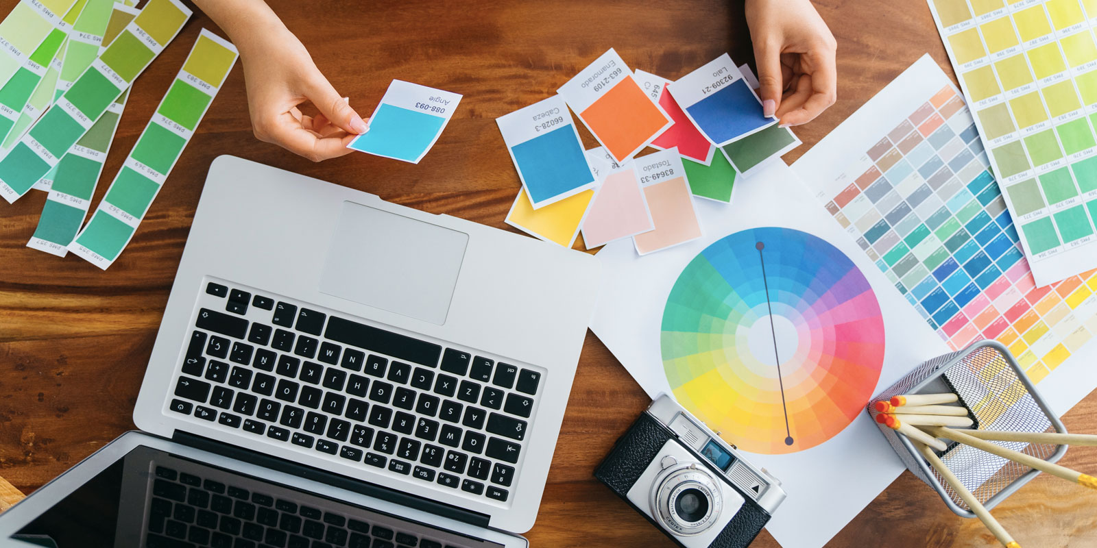 Using Good Design to Grow Your Business