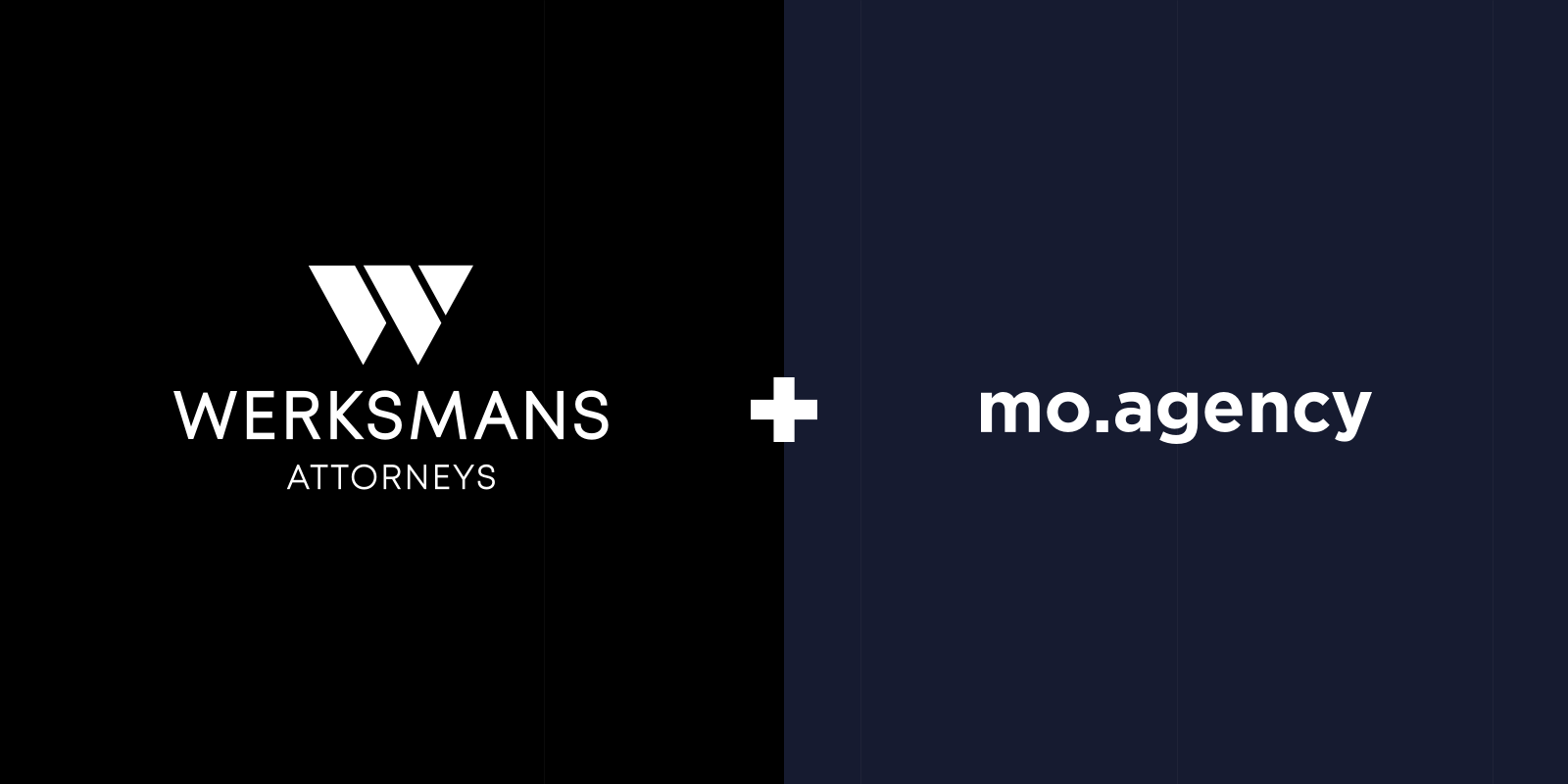 Werksmans appoints MO as digital agency