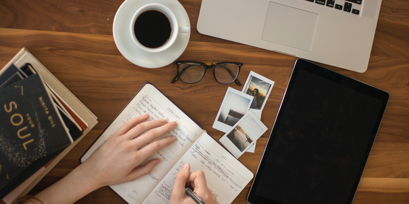 What to Consider When Redesigning Your Company Website