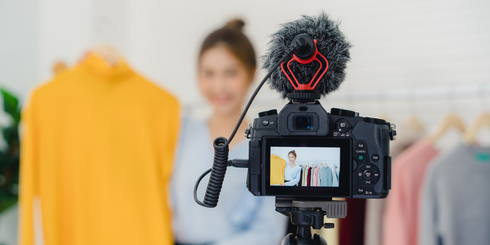 Why your social videos need closed captioning