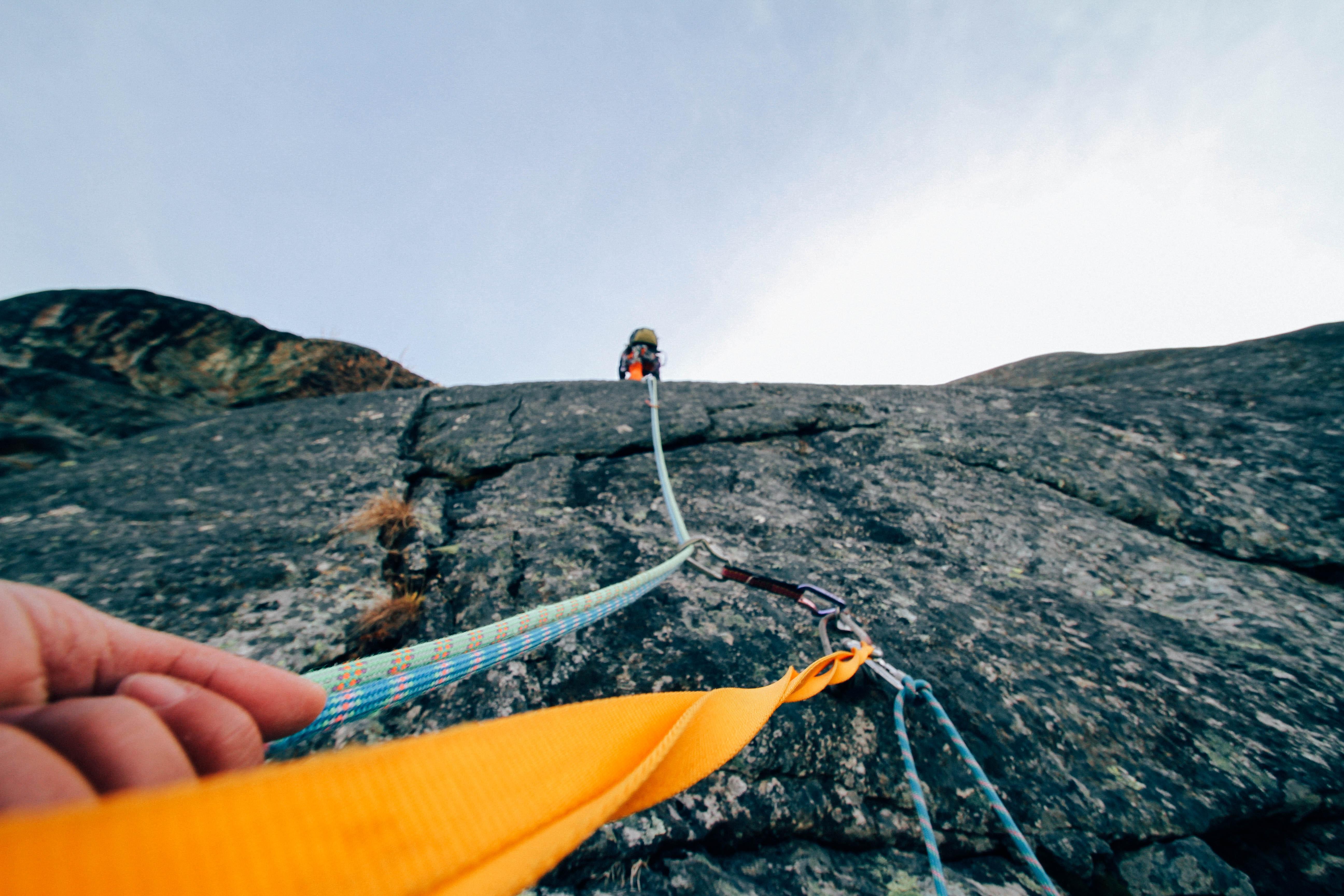 action-adventure-climbing-303040 (1)