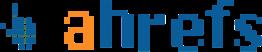 ahrefs logo@2x