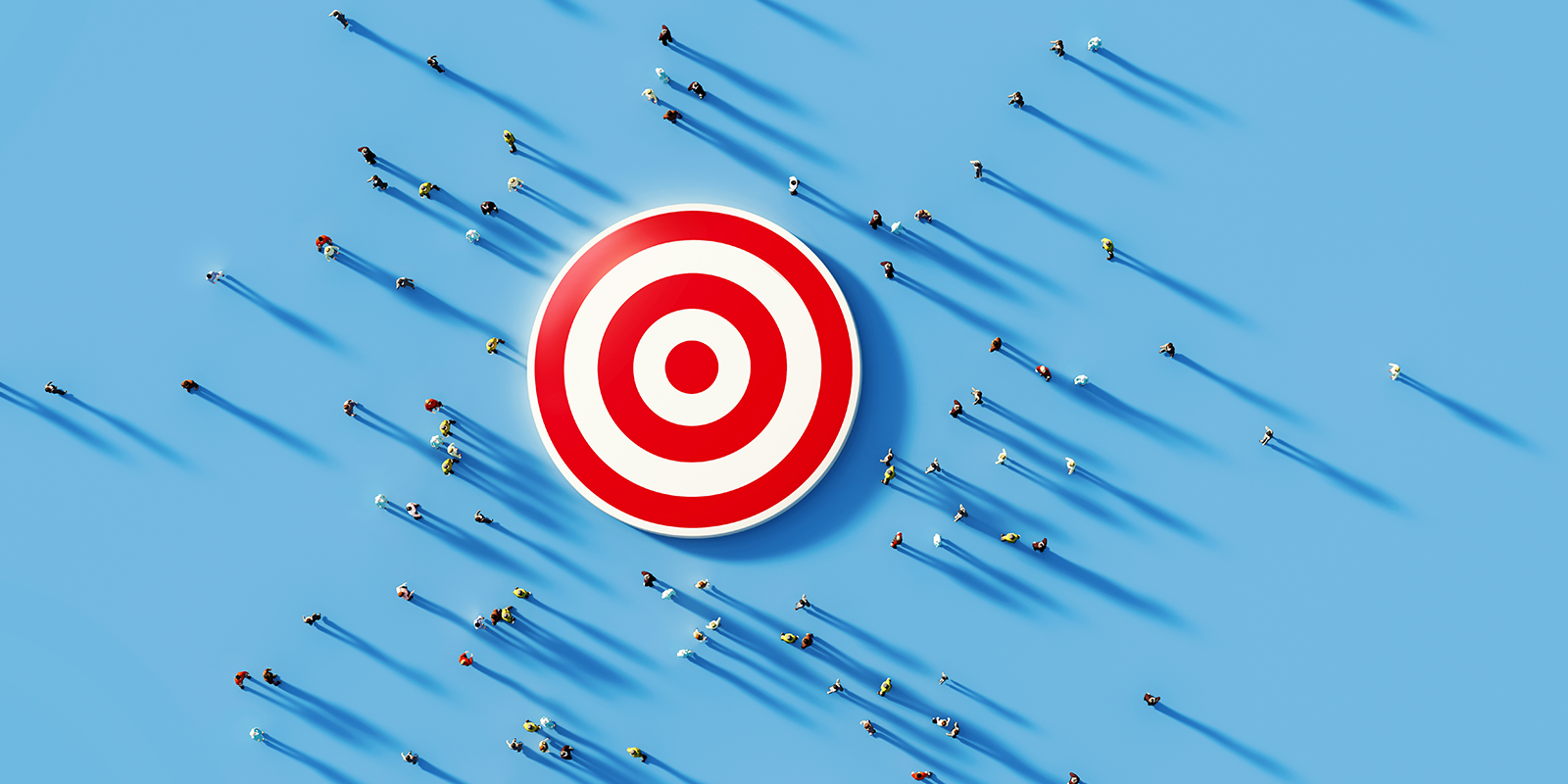 Improve B2B customer engagement
