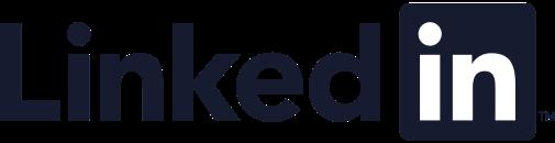 linkedin-logo@5x