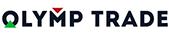olymptrade logo