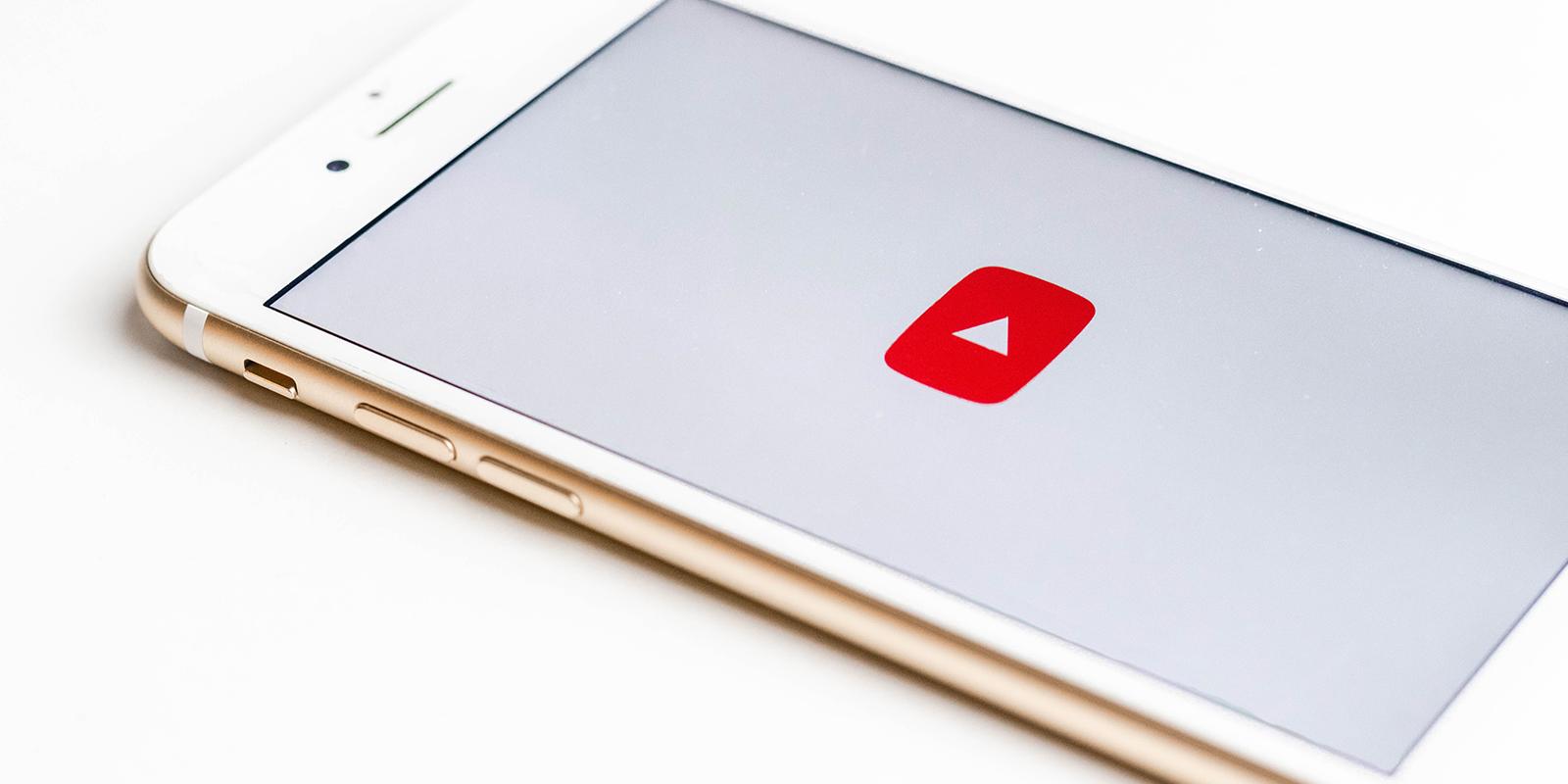 youtube-v2